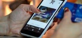 Online Shopping: Die größten Kategorien im Überblick