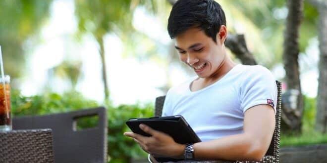 Die erfolgreichsten Rubriken der Online-Shops!