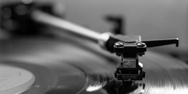 Wo und wie kann ich meine Schallplattensammlung verkaufen?