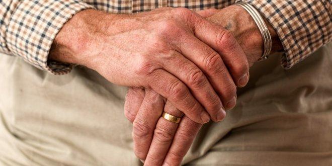Altenbetreuung: Die verschiedenen Formen im Überblick