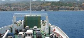 Sizilien: Eine Rundreise dem Auto auf der italienische Insel