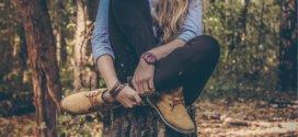 Kleidung gebraucht kaufen und verkaufen – Gut für die Umwelt und den Geldbeutel