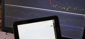 Was ist Forex Trading und wie funktioniert es?