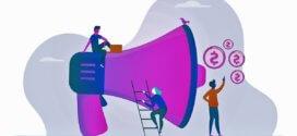 Mehr für weniger – Effektives Marketing das sich auch bei Low-Budget lohnt