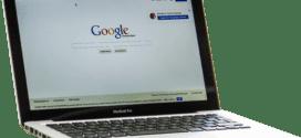 Wie lasse ich negative Google Bewertungen löschen?