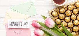 Briefumschläge – Kreative Tipps und Ideen für den Postversand
