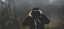 Einsatzmöglichkeiten von Virtual Reality