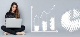 Liquiditätsengpässe vermeiden: Tipps zur Verbesserung der Liquidität