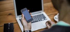 iCloud in wenigen Schritten aktivieren und einrichten