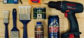 Einfache Reparaturen: Diese Werkzeuge braucht jeder zuhause