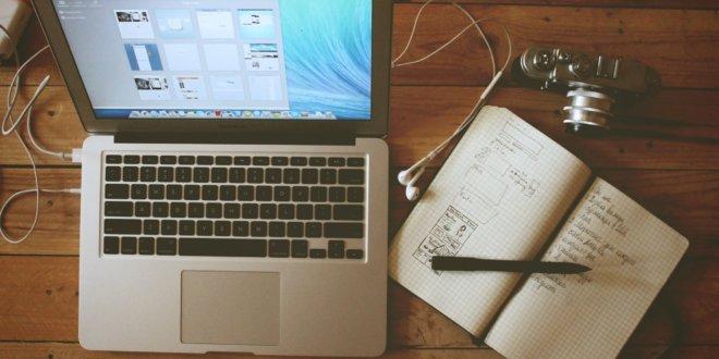 Geniale Tools für Blogger, die massig Zeit sparen