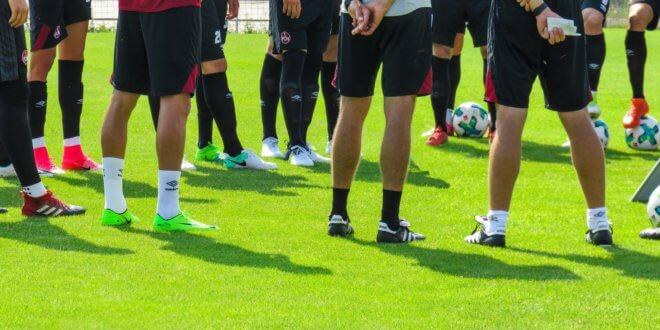 Fußball EM 2021: So kommt die richtige Stimmung auf