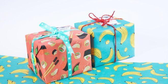 Geburtstag für Kind: welches Geschenk wählen?