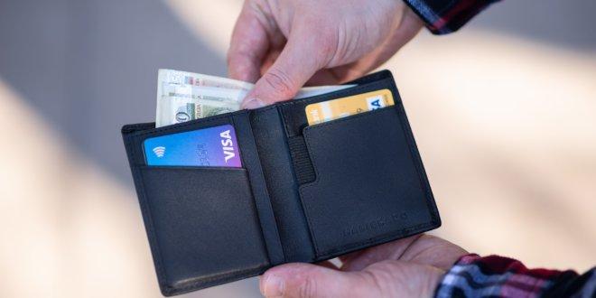 Drei Tipps: Wie Verbraucher bei einem Kredit Zinsen sparen