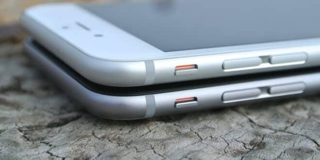 iPhone 8 Plus Kamera unter der Lupe: Das kann das Kamerasystem