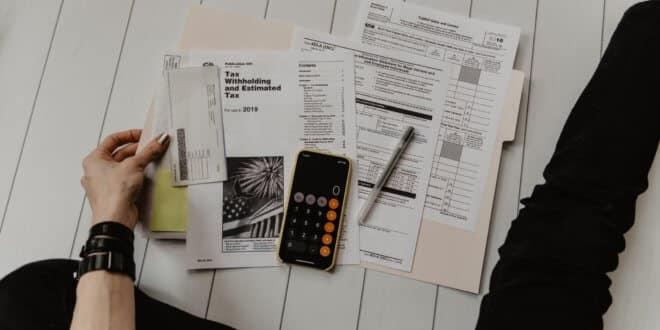 Steuerpflicht: So wird in verschiedenen Ländern besteuert