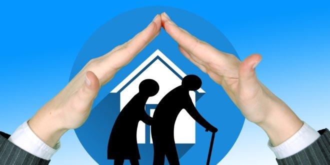 Seniorenimmobilien als Kapitalanlage