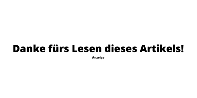 Die größten Fußball-Webseiten in Deutschland