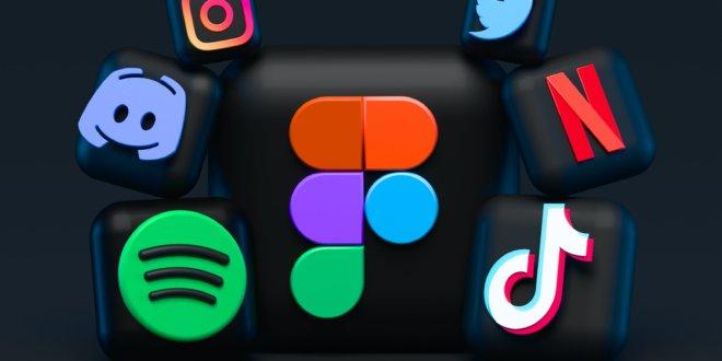 Über Social Media zum Erfolg