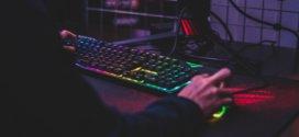 Browser Games Trends im Sommer 2021