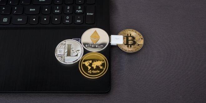 Interessante Nischen-Kryptowährungen im Überblick