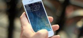 Cooles Smartphone-Zubehör für eure Reisen: Unsere Tipps