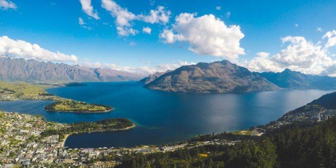 Das Leben in Neuseeland: 5 Gründe das Land zu lieben