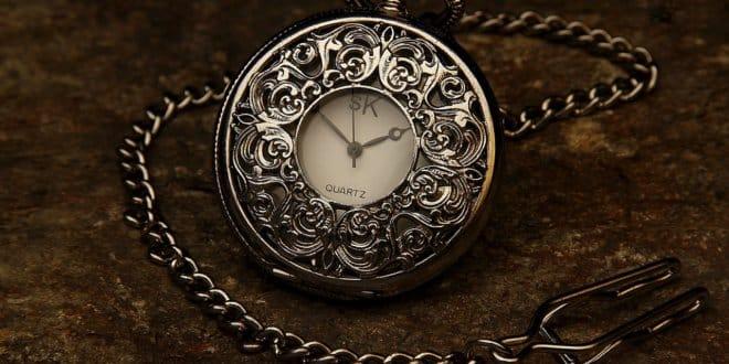 Sind Armbanduhren eine sinnvolle Investition?