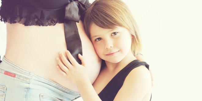 Schwangerschaft: diese 5 Dinge solltest Du wissen