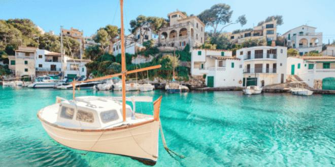 Die führende Immobilienagentur in Palma de Mallorca