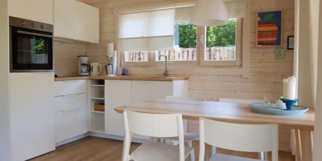 3 Tipps für Ihr neues Gartenhaus und Fundament