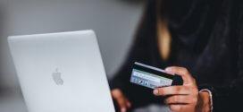 Wie eCommerce die Wirtschaft verändert