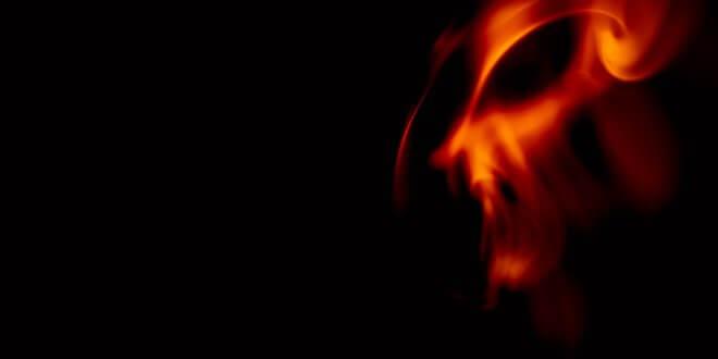 Diablo 2: Resurrected: Öffentliche Beta