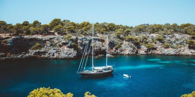 Die 10 schönsten Orte auf Mallorca