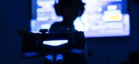 Kommende Gaming-Trends 2022: Darauf dürfen wir uns freuen