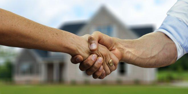 Was muss man beachten? Checkliste zum Hauskauf