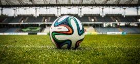 Fußball erleben: Die besten Apps für Fußball-Fans