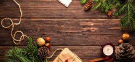 6 Ideen für ein besonderes Weihnachtsfest