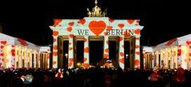 Ist Berlin als Lebensort lukrativ? 5 Gründe für einen Wohnortswechsel