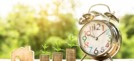 Geld anlegen: Verschiedene Möglichkeiten angesehen