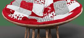 Tipps und Tricks rund um Rattanmöbel